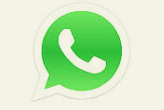 WhatsApp 2.12.114 – New Free Emergency Features And Improvements