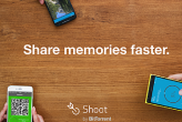 BitTorrent Shoot Makes Big Batch Media Sharing Easier