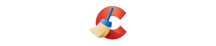 ccleaner_cover