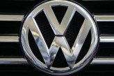 "VW Admits 11M Cars Have Emissions ""Cheating"" Software"