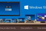 "Windows 10 ""Accidentally"" Appears On Win 7, 8 Computers"