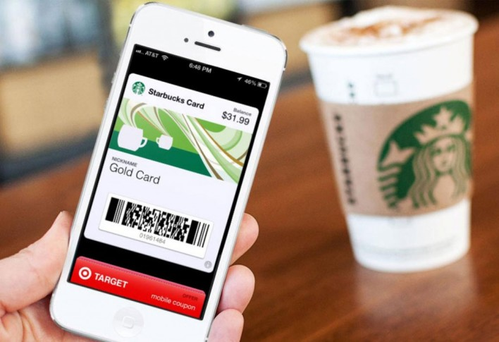 Apple Mobile Payments