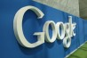 Google Sets Date For End Of Flash Based Adverts