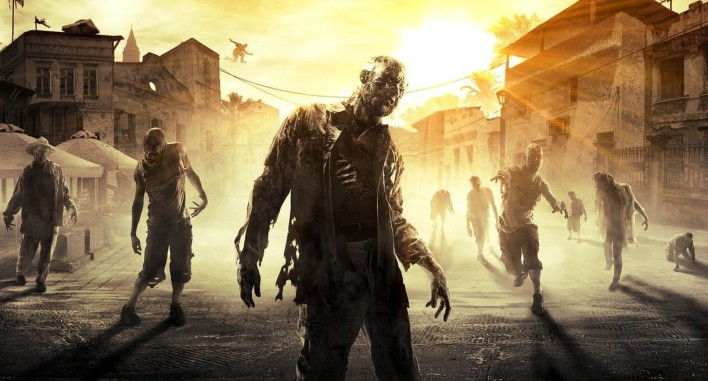 Image from Dying Light by Paullus23