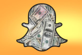 Snapchat Breach And The Biggest Security Flaw Ever