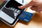 EMV Woes Plague Consumers, Retailers