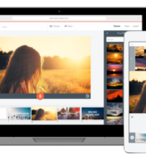 Adobe Launches Spark For Dynamic Web Content