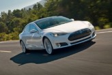 Tesla Plagued By Highest Number Of Software Glitches