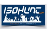 isoHunt Agrees $66,000,000 Settlement With Canadian Music Industry