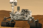 Software Update For NASA's Mars Rover
