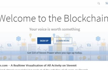 Steem Cryptocurrency Increases 1000% In Value In 2Weeks