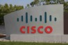 Cisco Lays Off 5500 workers As Company Shifts To Cloud