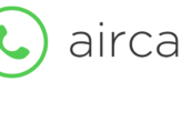 Featured Software: Aircall's Support For SMB