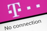 Deutsche Telekom Hack Leaves Almost 1 Million Broadband Customers Without Internet