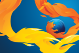 Mozilla Releases Firefox 50