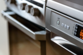 IoT Dishwasher Has Serious Security Flaw