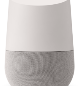 Google Home Gets Creepy With Invasive Advertising