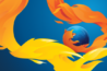 Firefox 53 Finally Released: Drops Support For Windows Vista And XP
