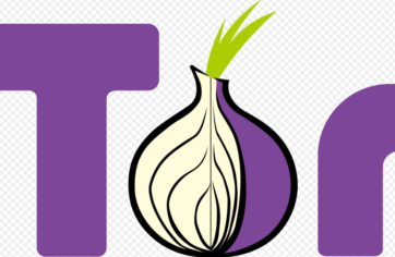 Tor Browser: Private And Anonymous Browsing Made Simple