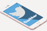 Twitter Changes Privacy Terms And Advertising Model