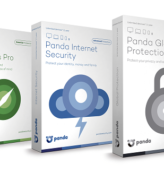 Save 55 Percent On Panda Antivirus And Anti-Ransomware