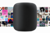 Apple Launches VA Music Speaker HomePod