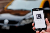 Woman Raped By Uber Driver In India Sues Company For Privacy Breaches