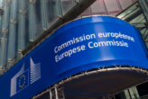 Google Facing Second Record EU Fine: This Time Over Android.
