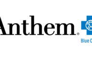 Anthem Announces Second Data Breach After Settling For $115M