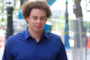 WannaCry Hero Marcus Hutchins Pleads Not Guilty To Creation Of Kronos Malware
