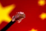 Man Jailed For Selling VPNs that Bypass China's 'Great Firewall'