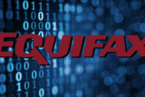 Equifax Accidentally Tweets Scam Website