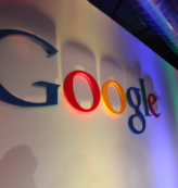 Google Appeals EU's €2.4bn Search Engine Results Fine