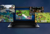 BlueStacks: Your Favorite Android Apps On Your PC Or Mac