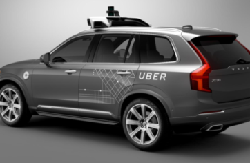 Can You Drink And Drive In A Self-Driving Car?